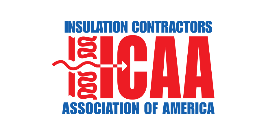 Insulation Contractors Association of America