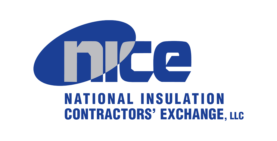 National Insulation Contractors Exchange