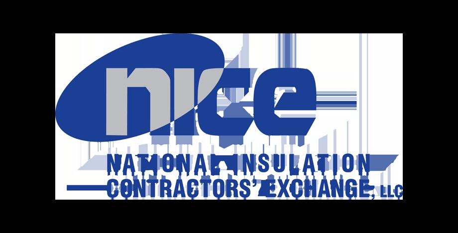 National Insulation Contractors Exchange