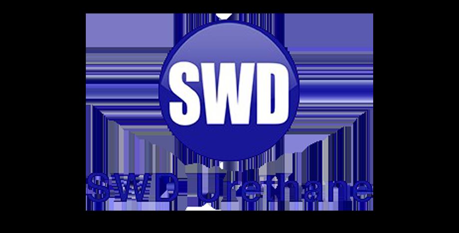 SWD Urethane